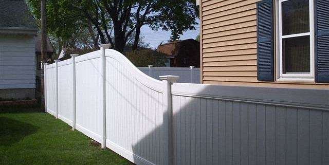 NEW LEXINGTON STYLE S-CURVE TAPERED SECTION